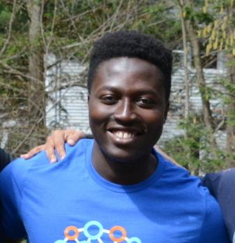 Samuel Opoku-Agyemang