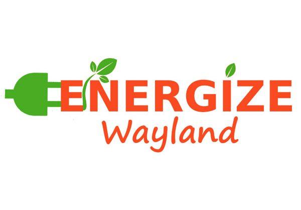 Wayland – Energize Wayland