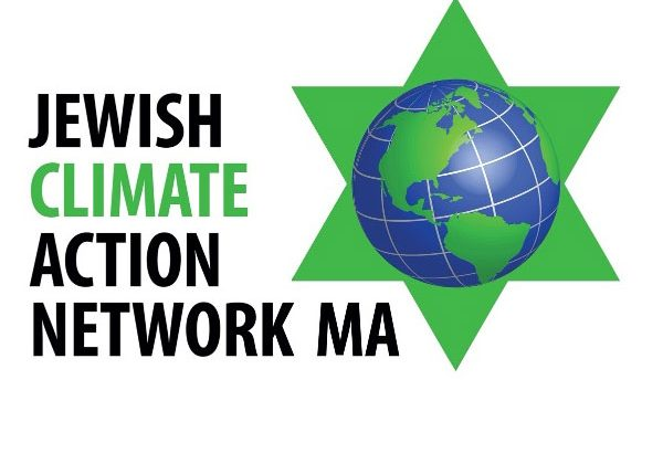 Jewish Climate Action Network (JCAN) of Massachusetts