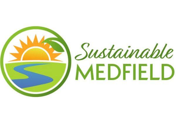 Medfield – Sustainable Medfield